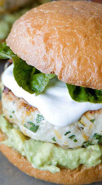 Best 20+ Daiya cheese ideas on Pinterest