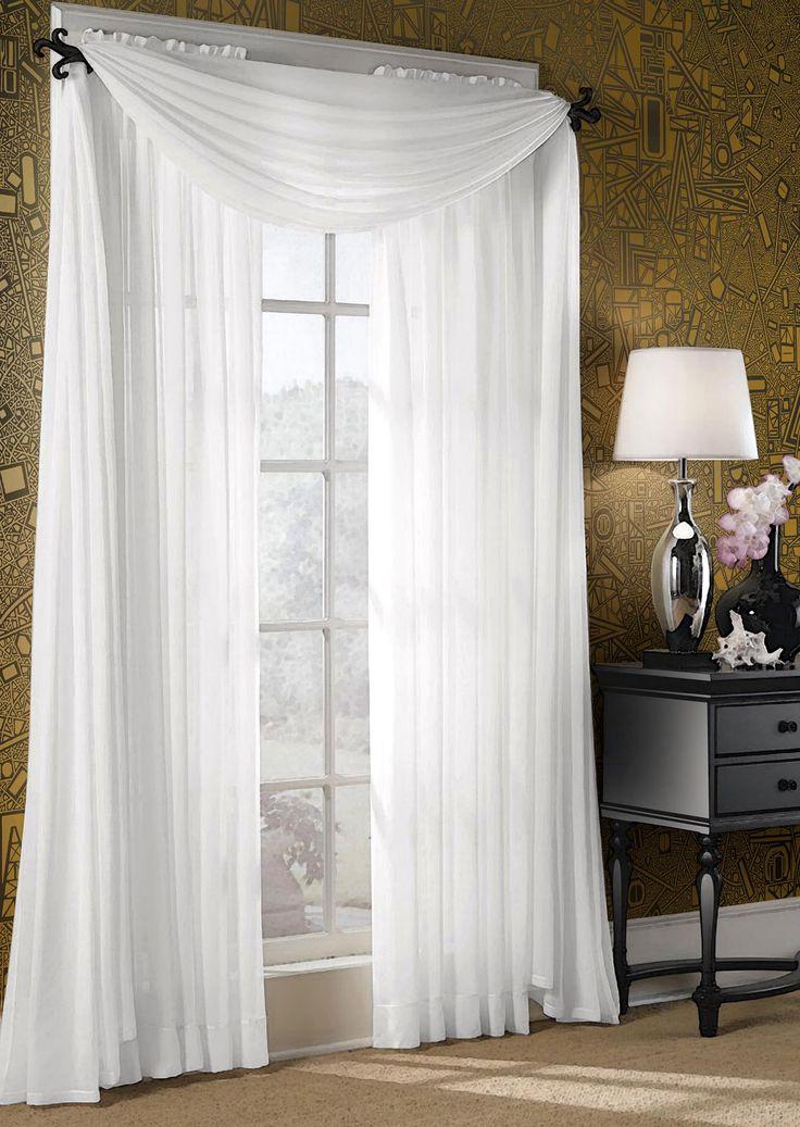 Wallpaper / textile. Patterns by Savva