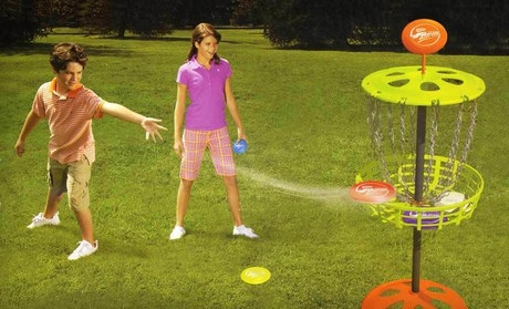 17 Best Images About Outdoor Games For Kids On Pinterest