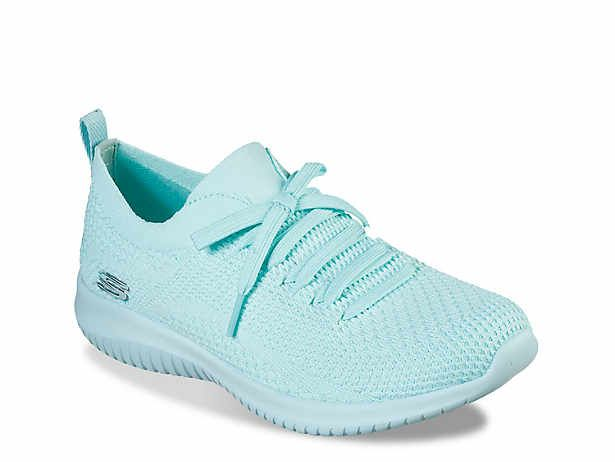 Sneakers, Womens sneakers, Nike shoes