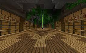 Image Result For Minecraft Underground Base Ideas Minecraft