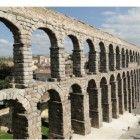 De Romeinen waren een inventief volk dat deels verantwoordelijk is voor de grondlegging van de beschaving waarin we nu leven. Een hoog aantal Romeinse...