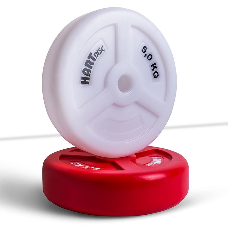 Hart Disc - Technikhantelscheibe. Ideal zum Erlernen der korrekten Technik beim Gewichtheben oder Powerlifting. Die maximale Belastbarkeit liegt bei 22 KG. #hartdisc #technikhantelscheibe http://www.megafitness-shop.info/Kraftsport/Hanteln-Gewichte/Hantelscheiben/50-mm/Hart-Disc-Technikhantelscheibe--3852.html