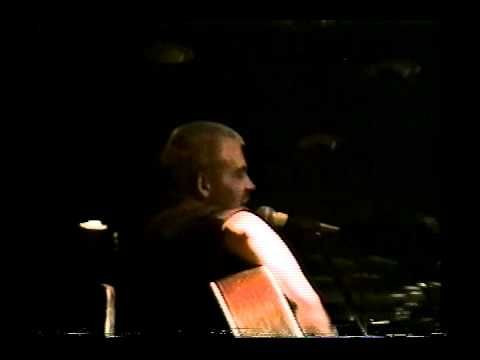 Sublime - Mary (Acoustic)