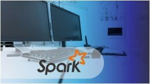 What's Apache Spark? Apache Spark is the following era open supply Massive Knowledge processing