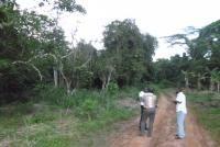 Land, Ikorodu, Lagos, Land for Sale