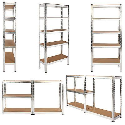 Unique Office Racking System About Metal Storage Unit Heavy Duty Garage 4255416238 Throughout K And Design Decorating