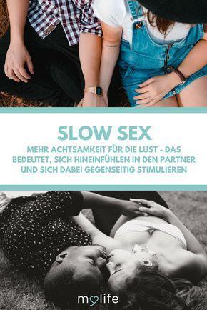 sex im salzwasser gelbes sperma ursache