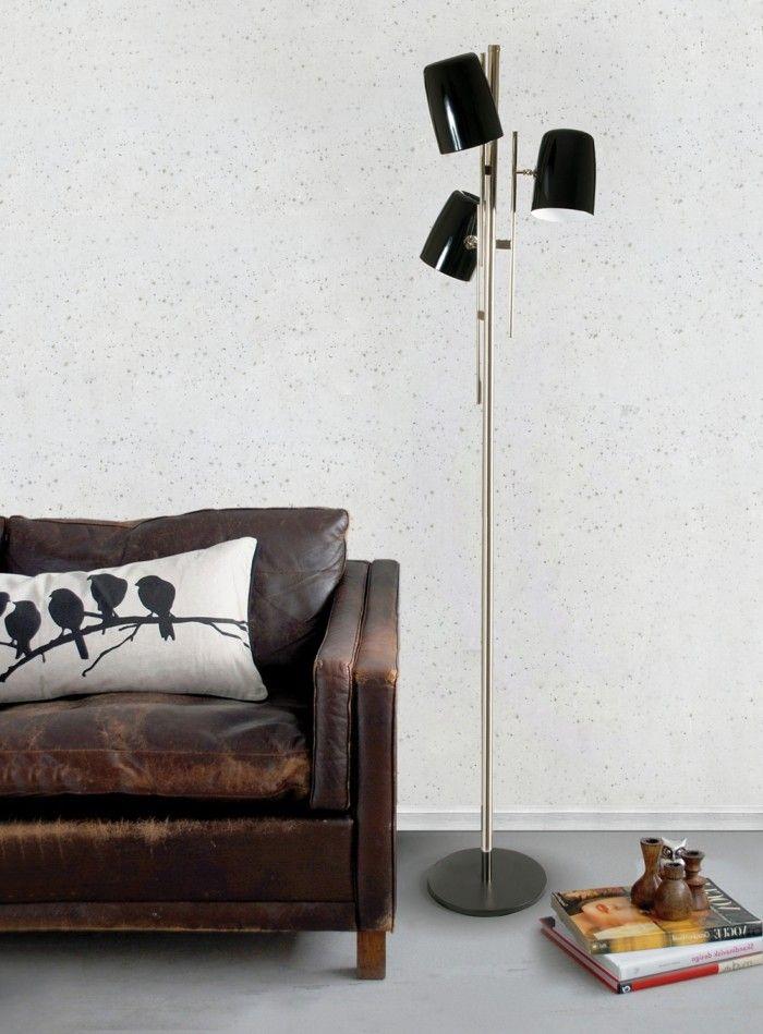schones wieviel grad wohnzimmer webseite abbild der dbcdbcbbcec