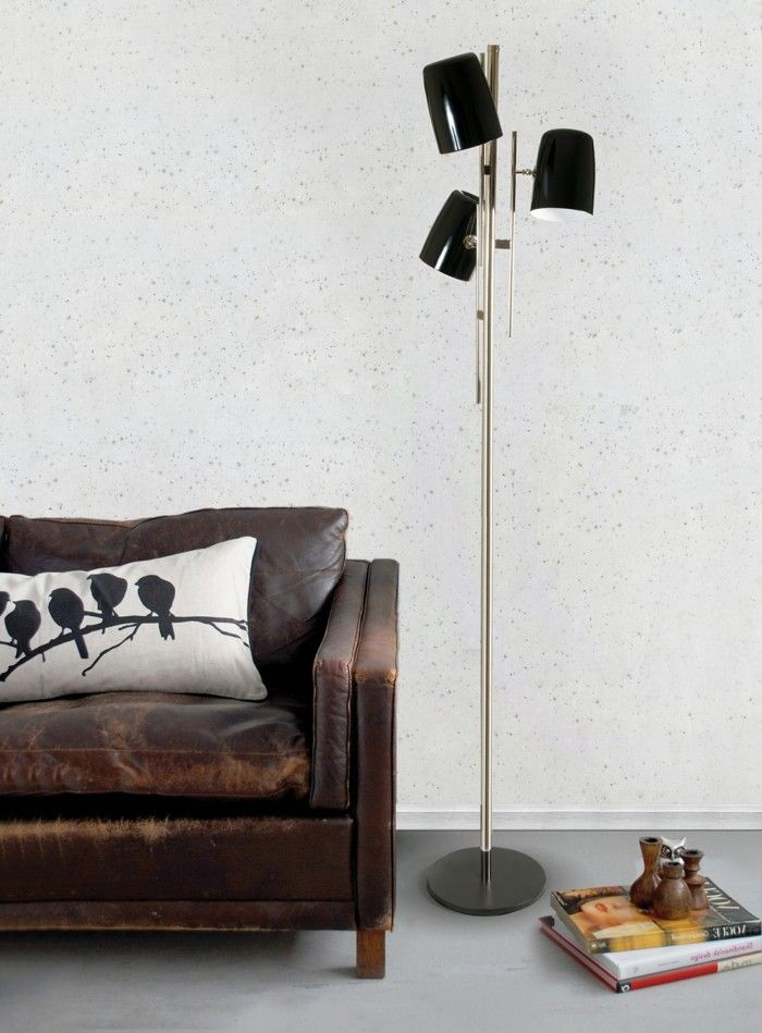 Best images about wohnzimmer ideen on pinterest