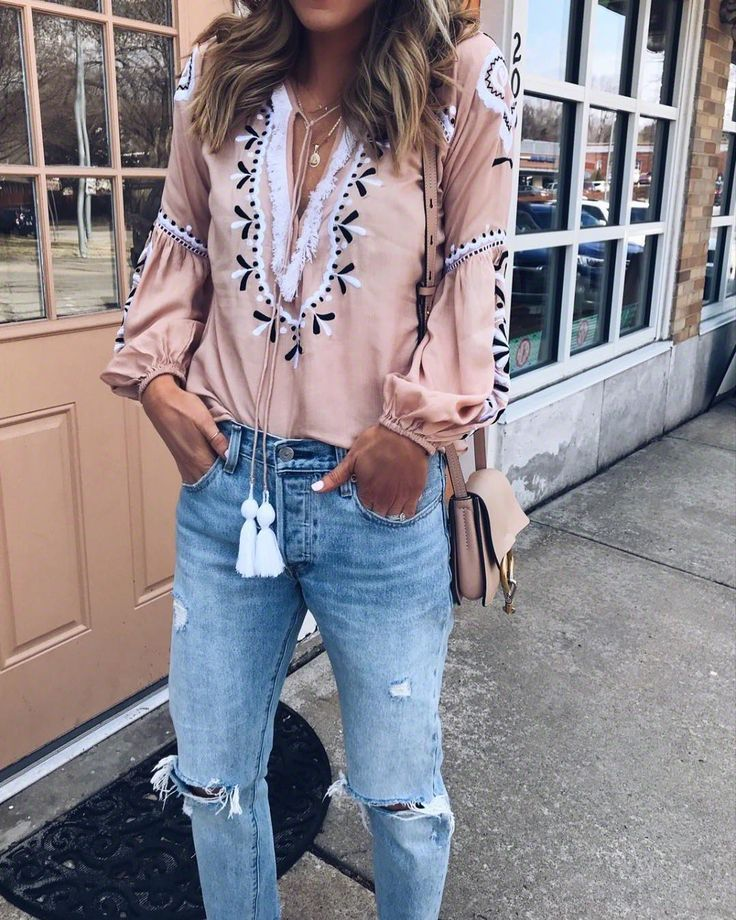 #bohemian #fashion #ootd – Styles – Business & Comfy