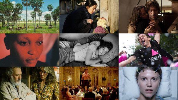 New York Film Festival Main Slate: 'Mudbound', 'Meyerowitz Stories', 'The Rider', 'The Square' & More