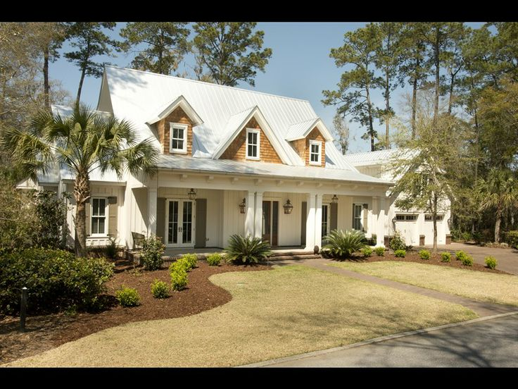 25 best ideas about palmetto bluff on pinterest cameron for South carolina home builders