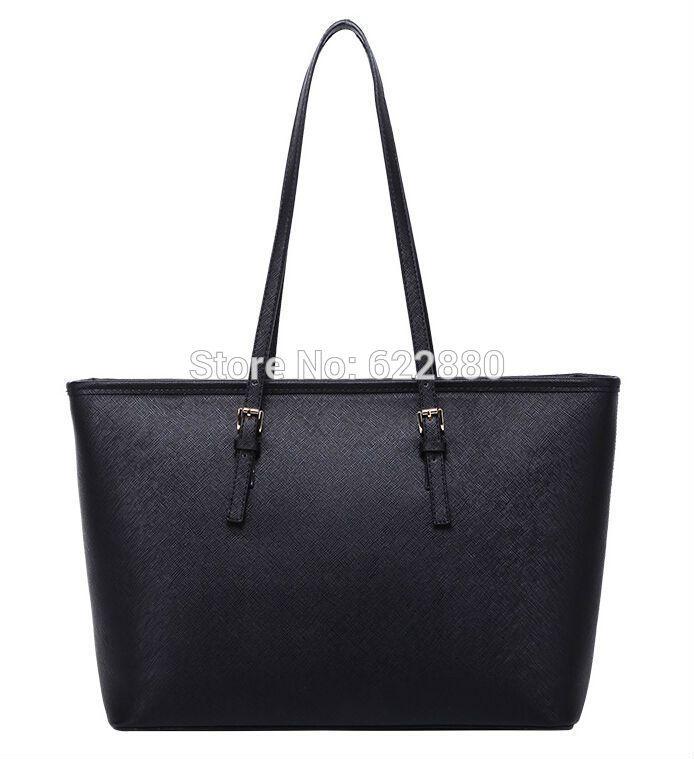 Aliexpress.com: Koop promotie nieuwe mode beroemde ontwerpers merk michaeled handtassen vrouwen tassen pu lederen tassen/schouder tassen van betrouwbare zak stof leveranciers op Spring Trading Co., Ltd.  (offer Drop Shipping)