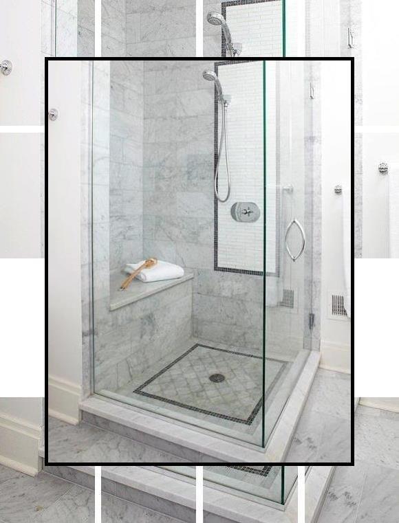 Cheap Bathroom Sets Black And White Bath Accessories Navy Blue