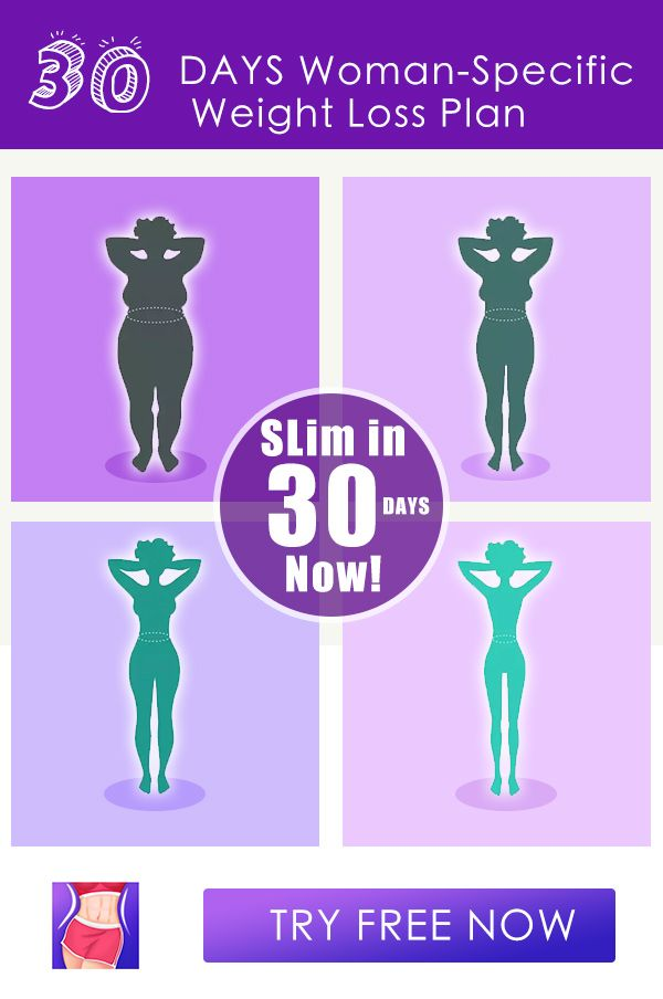 weight loss downloads free