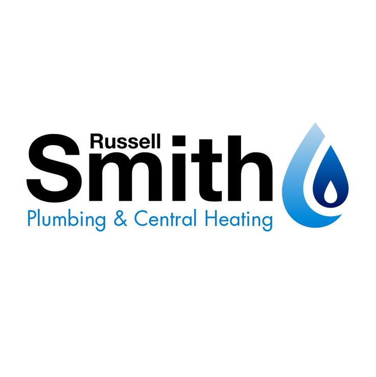 Russel Smith - Plumbing & Central Heating
