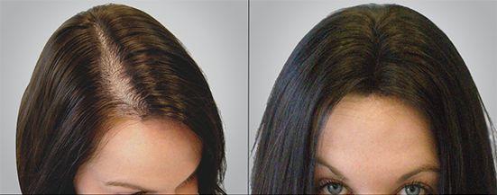 goed-verzorgd-haar.com hair