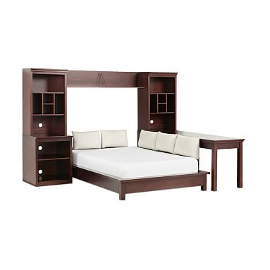 17 Best Images About Furniture Gt Boys Beds Mattresses