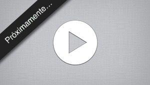 Video 1 – El Problema — Club de Marketing Global