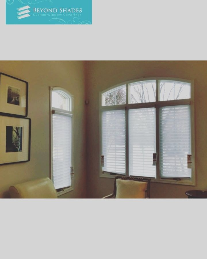 Neutral shades are naturally beautiful in this West Suburban luxury town home. @insta_chicago @chicago.luxury.apartments @i_sell_chicago_realestate  @flippinchi  by Hunter Douglas.  #windowtreatments  #windowshades  #shades  #interiordesign  #picoftheday  #drapery  #curtains #blackoutcurtains  #Plantation_shutters  #chicagorealestate #slidingglassdoors  #elmhurst #goldcoast  #hinsdale  #oakpark  #hydepark #lagrange  #lincolnpark  #oakbrook  #parkridge #newhouse  #IOT  #smarthome…