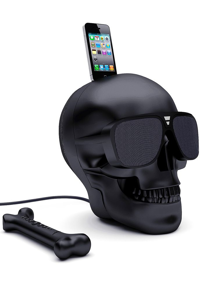 JARRE , Aeroskull HD Matt Black #shopigo#shopigono17#availableonsite#music#performance#design#style#fashion#technology#lifestyle#wireless#sound