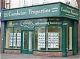 """DO NOT USE Cumbrian Properties (CP).  They bought the letting agent """"Property Selecta (PS)"""" taking over their let properties.  My Mum had a property with PS and did not want CP to manage it so asked for it to be transferred to HH King (who manage another property for her).  They told HHK that they had lost the file and when I went in and asked for it they sent a MADE UP ONE to HHK.  Lying, Unprofessional, Possibly Fraudulent."""