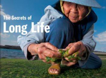 The 5 Longest Living Cultures On Earth All Follow These 5 Practices Religiously-These 5 traits make the 5 blue zones extremely unique and keep them living longer than any other places on the planet. We can learn from them and engage in a healthier diet, a strong belief in God/Source (a spiritual connection of any kind), Importance of Family and communication, Moving your body and keeping stress levels low.