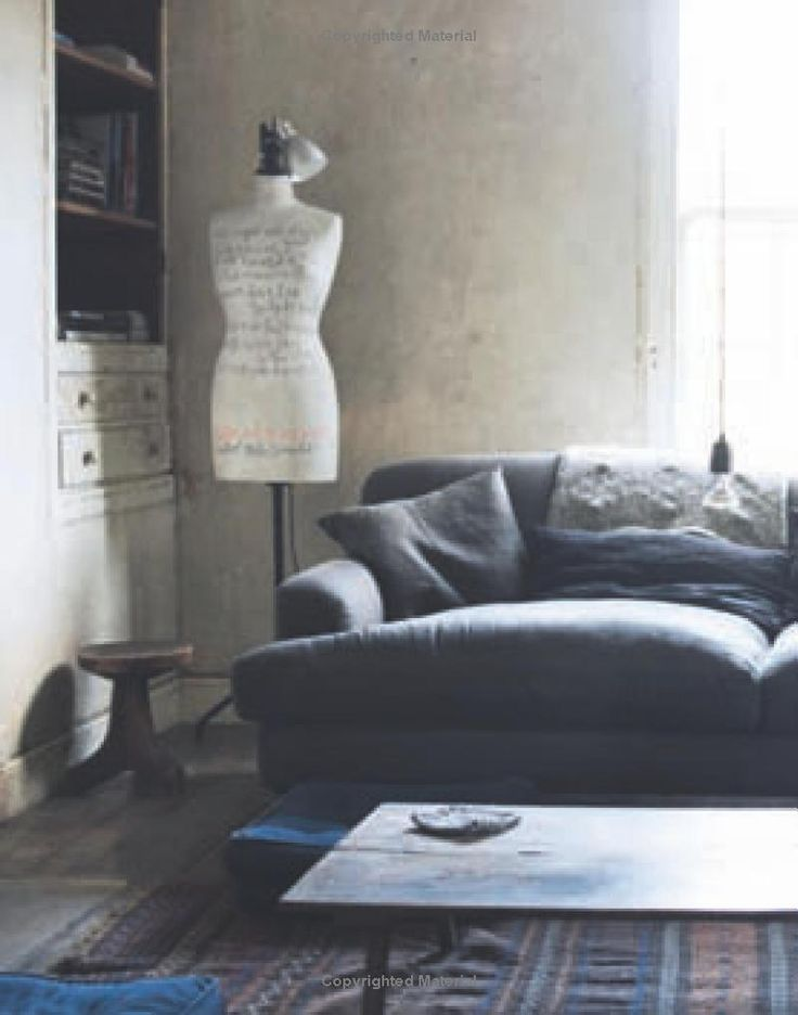 Imperfect Home: Mark Bailey: 9781849755504: Amazon.com: Books