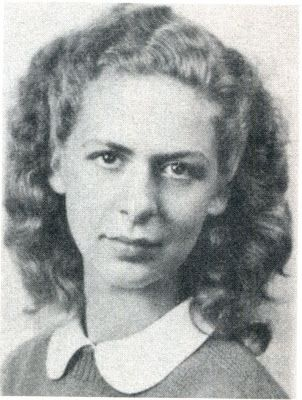 Most Likely To Kill HOAX  Sara Jane Moore (born Sara Jane Kahn in 1930), the second woman to attempt to assassinate President Gerald R. Ford
