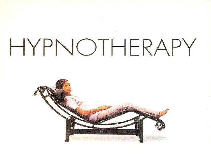 Klinik Hipnoterapi Jakarta Dengan Terapis Profesional