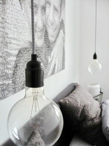 Homemarit.blogspot.nl  Bedroom