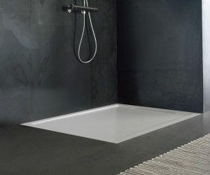 Bac de douche à encastrer - http://www.bacdedouche.com/types-de-bacs/receveur-de-douche-a-encastrer/