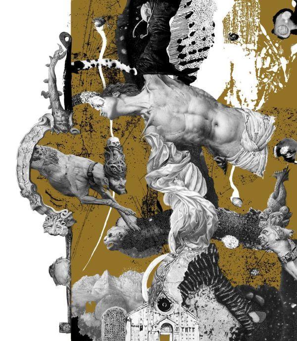 Интервью с Владиславом Ерко о новой книге – пьесе Шекспира «Ромео и Джульетта»   «Смерть Меркуцио»