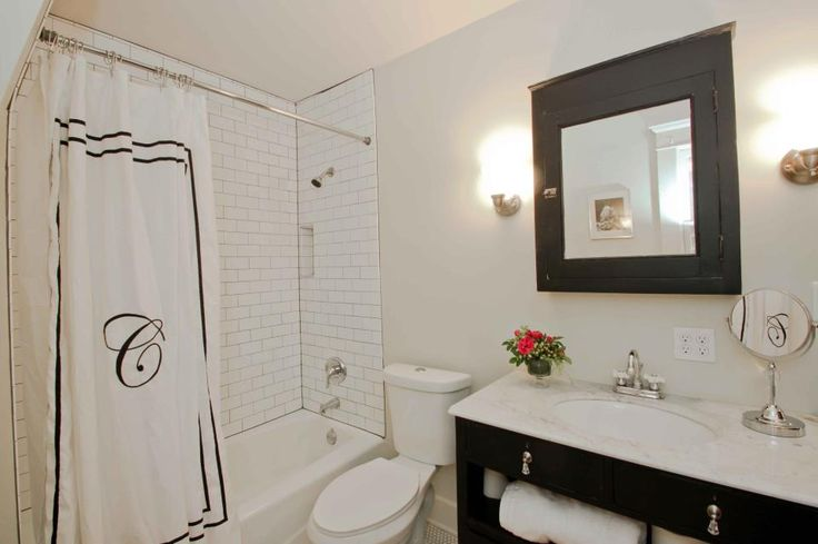 17 best images about nicole curtis rehab addict on for Bathroom rehab ideas