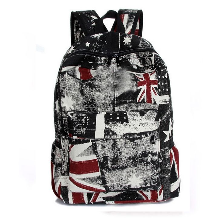 >>>Are you looking formen backpack for teenagers girls boys bag men travel canvas back bag school backpacks for sale flags daily bags mochila XA1230Amen backpack for teenagers girls boys bag men travel canvas back bag school backpacks for sale flags daily bags mochila XA1230AAre you looking for...Cleck Hot Deals >>> http://id082936475.cloudns.ditchyourip.com/32586743996.html images