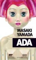 Ada- Masaki Yamada