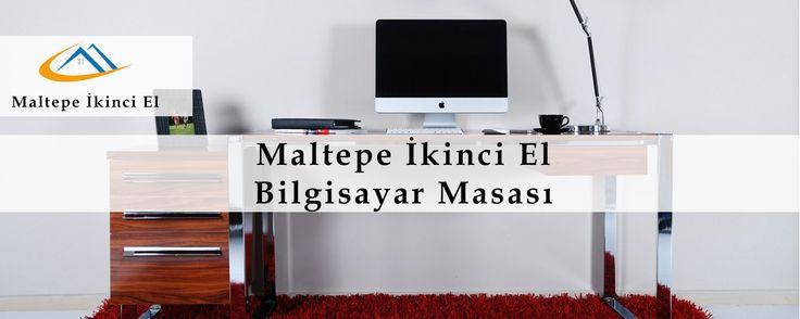 Maltepe İkinci El Bilgisayar Masası biz de sizlerin ikinci el bilgisayar masalarını satın almaktayız