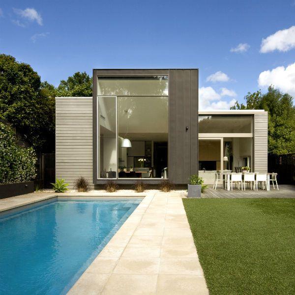 Modern Zen House Design: 17 Best Ideas About Modern Zen House On Pinterest