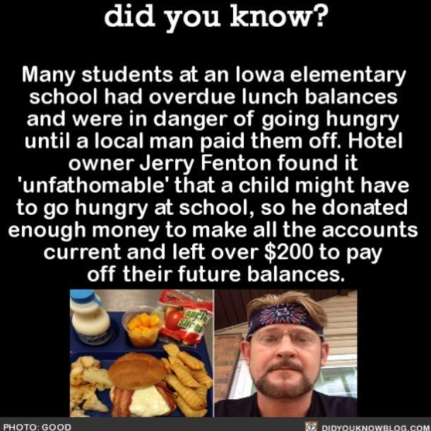 very generous, but when are we going to hold our gov responsible for using our hard earned tax dollars for things WE need & not for Corporate Welfare, Tax Loopholes for the 1% & Corporate Subsidies (which means corporations pay ZERO taxes AND they get money from our government that WE PAID IN).