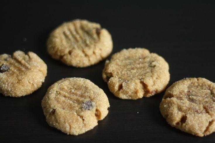 bacon chocolate chip cookies bacon cookies sweet cookies chocolate ...