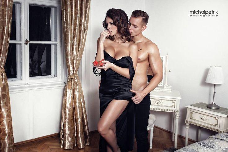 #women #photoshoot #couple