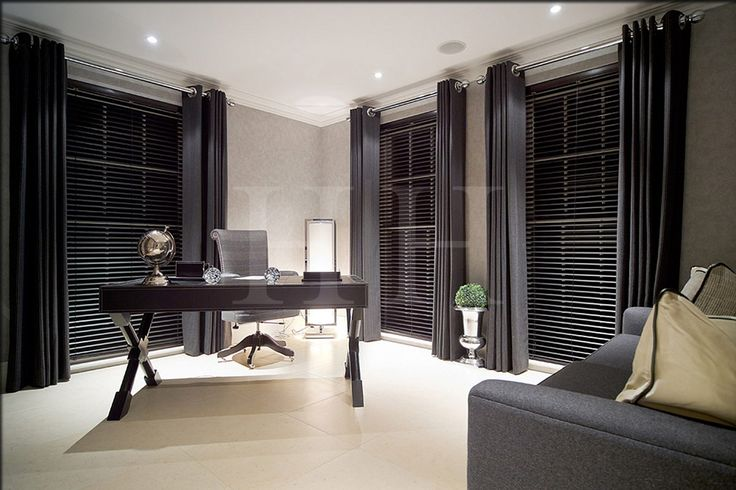 Farmleigh Grove, UK Project, Interior Design Portfolio, Hill House Interiors are a London based Interior Design company with a showroom in Elystan Street London SW3 and offices in Weybridge, Surrey