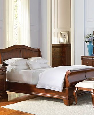 17 Best Images About Master Bedroom Ideas On Pinterest Artistic Wallpaper Master Bedrooms And