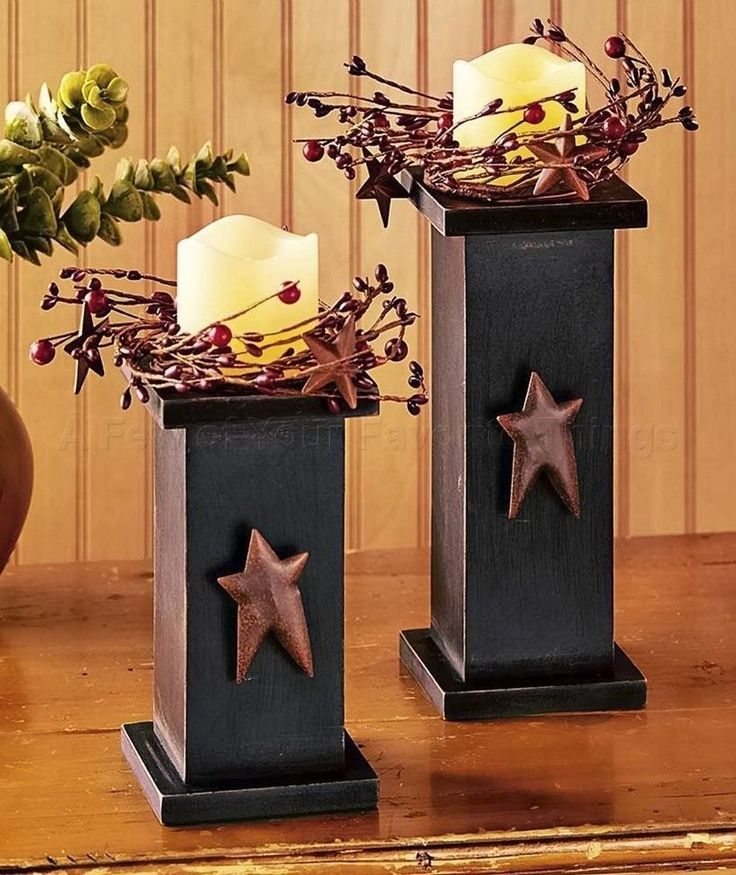 Star Decorations For Home: Best 25+ Country Star Decor Ideas On Pinterest