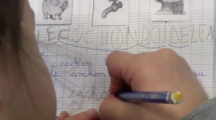 pedagogie-nord.ac-lille.fr spip.php?rubrique23
