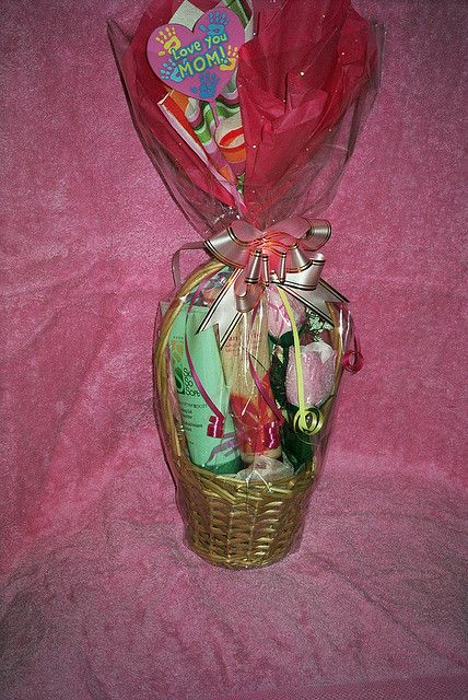 13 best avon gift basket ideas images on pinterest avon gift avon gift baskets recent photos the commons getty collection galleries world map app negle Images