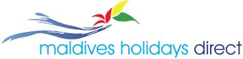 Find wonderful deals on Maldives Holiday Packages on our website i.e. www.maldivesholidaysdirect.co.uk. And also get several other facilities with affordable ranges.