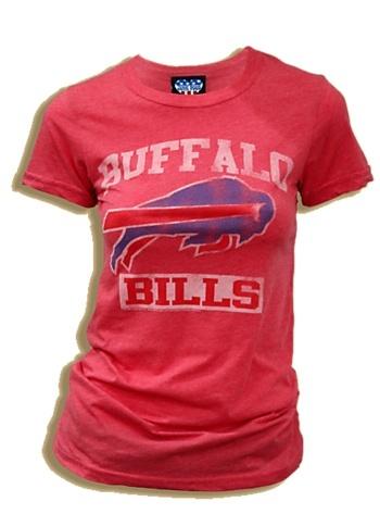 Buffalo Bills tee $28