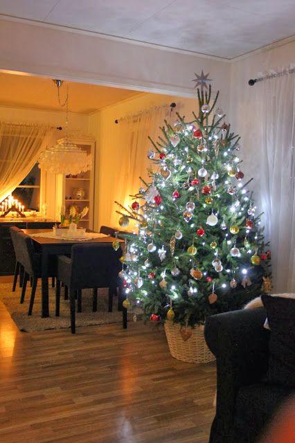 http://ihania-aarteita.blogspot.fi/2013/12/21-luukku.html